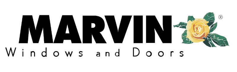 Marvin Window Logo