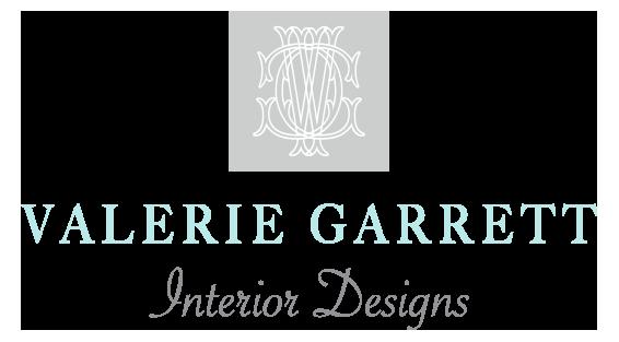 Valerie Garrett Interior Designs