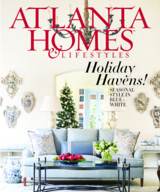 AHL Dec2019 Issue